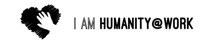 Banner_03_logo_text_blackandwhite
