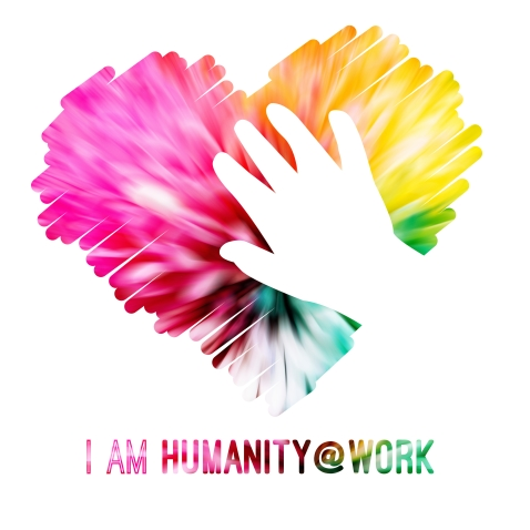 Logo_01_colorflower