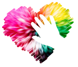 Logo_01_colorflower_notext
