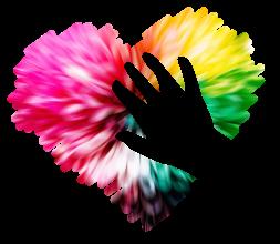 Logo_01_colorflower_notext
