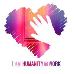 Logo_02_colorfloor