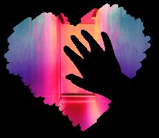 Logo_02_colorfloor_notext