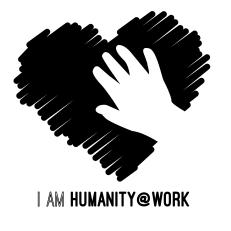 Logo_03_blackandwhite
