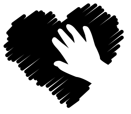 Logo_03_blackandwhite_notext